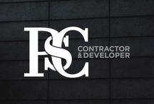 PSC Contractor & Developer