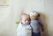 photography | Lifestyle Newborn