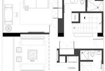 Interior plan (design)