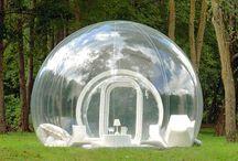 design tenten