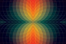 Geometry / Sacred geometry and great design