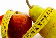 diabetic foods