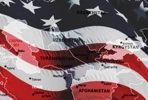 ΗΠΑ - USA