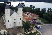 Araucária - Paraná