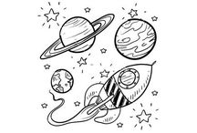 illusturations