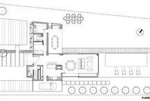 Floor plans houses
