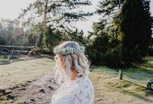 Weddingshooting Fabienne & Florian