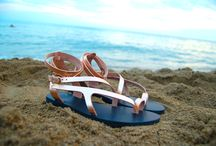 Sandals- PixieToes www.pixietoeshoes.com