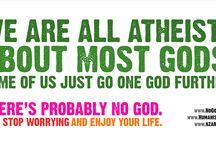 O-Your-God