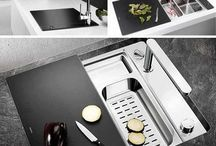 Fixtures, Faucets & Sinks We Love at Design Connection, Inc.