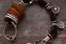 Get on my wrist NOW / Bracelets & wrist bands I love