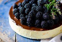 торты,пироги,кексы / диетические рецепты, рецепты без сахара, без глютена, простые рецепты