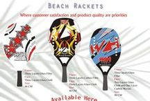 frescoball beach tennis