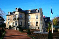 Musée Proust-Belle- Epoque  ~ Cabourg 2019