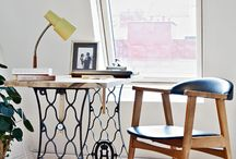 Retro Design tips for your home