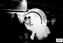 Wedding Cruise photo ideas / by Danyel Hagerty