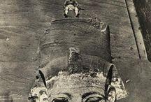 Civilizaciones_antiguas