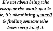 Quotes / by Jessica Grimaldo