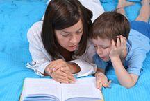 Parenting ADHD / ADD