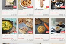 Recettes sur CuisiCook.com / CuisiCook.com est une galerie photo participative où sont publiées les plus belles images de recettes soumises par les bloggeurs culinaires afin de les mettre en valeur. Elle permet aux visiteurs de trouver de l'inspiration culinaire au travers de milliers de recettes, de chercher de nouvelles idées ou découvrir de nouveaux blogs. 1 recette, 1 photo, 1 blog!