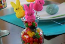 It's Easter Time!