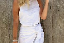White Linen Clothing Styles / Fashion / White linen women's clothing styles. Killer looks for vacay & every day. Australian store. Ships worldwide. 10% OFF first purchase when you subscribe. FREE Aus shipping when you spend over $150.
