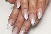 Paznokcie -nails