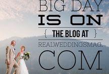 Featured Real Wedding: Marla & Jasen {Real Weddings Magazine}  / Marla & Jasen's wedding appears on the Real Weddings Magazine Blog. Photos courtesy of and copyright Bogdan Condor Photography, www.bogdancondor.com. See more at http://www.realweddingsmag.com/real-weddings-wednesday-presenting-marla-jasen/