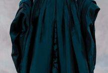 ren dresses