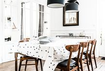 That Dining Room / better dining at home