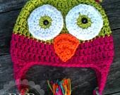 Knit / crochet / by Isabel Deltoro