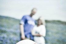 Wedding - Save Date Idea