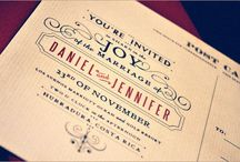 Vintage Wedding Ideas / Share vintage wedding ideas with friends.