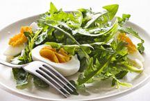 Vorspeise / Vorspeisen Rezepte sollen Lust auf anregen. Bei Vorspeisen ist es wichtig, dass diese leicht sind, damit auch noch die Hauptspeise verzerrt werden kann.
