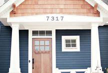 culori casa