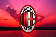 Milan The Best