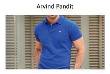 Arvind Pandit | 1 / Arvind Pandit