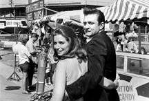*~ Johnny Cash ~*