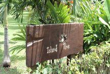 How to holiday at Rarotonga –Main attractions of the island