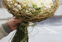 flori si buchete