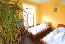 Apartamenty Wrocław - Capital Apartments