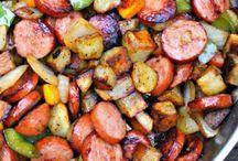 Healthy but yummy! / Añade las mejores recetas saludables (MAX 5 por día). ¡Invita a tus amigos!