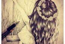 Draws:)