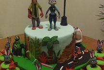 Torta Duccio