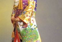 Asian Art ♥ / Celebrating Asian art and culture