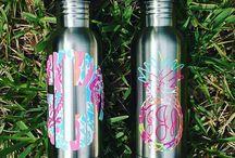 Arts & Beer Crafts / #DIY customized BottleKeepers that we love. People are awesome!