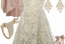 esküvő Viki