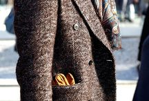 menswear / mens street and formal wear, mens fashion
