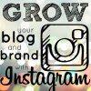 Blogging Tips: Recursos para Blogueras / Emprender, emprendimiento, blog, blogging, youtube, ser feliz, trabajar desde casa, trabajar online, tener exito, lograr metas, Lifestyle Business, ser blogger, tips, blog, wordpress, blogger