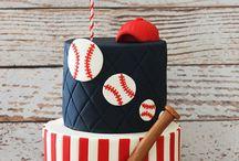 Cake&bake / Sweet little tasty things